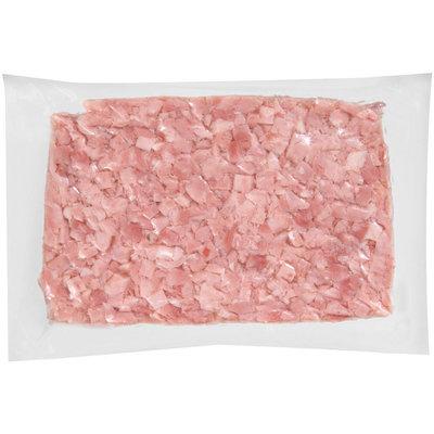 Plumrose  Ham Chunks 1 Pk Bag