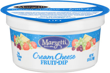 Marzetti® Cream Cheese Fruit Dip 4 oz. Cup