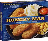 Hungry-Man® Buffalo Style Chicken Strips 14.5 oz. Box