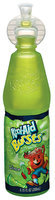 Kool-Aid Bursts Lime  Soft Drink 6.75 Oz Plastic Bottle