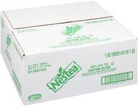 Nestea® 100% Leaf Tea 8 oz. Box