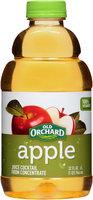 Old Orchard® Apple Juice Cocktail 32 fl. oz. Bottle