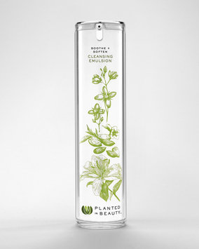 Planted In Beauty™ Soothe + Soften Cleansing Emulsion