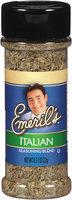 Emeril's® Italian Seasoning Blend 0.77 oz. Shaker