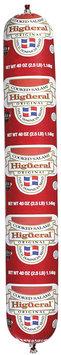 Higueral™ Original Cooked Salami 40 oz.