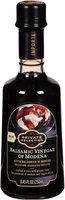Private Selection™ Balsamic Vinegar of Modena 8.45 fl. oz. Bottle
