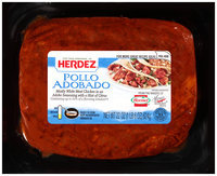 Herdez™ Pollo Adobado 22 oz. Pack