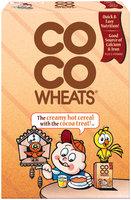 CoCo Wheats® Hot Cereal 14 oz. Box
