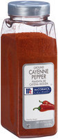 McCormick® Culinary™ Ground Cayenne Pepper 14 oz. Shaker