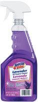 Special Value Lavender All Purpose Cleaner 32 Fl Oz Spray Bottle