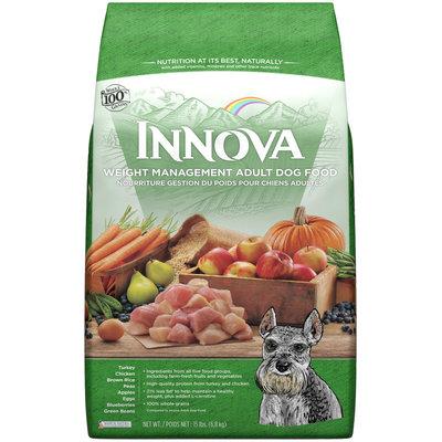 INNOVA Adult Weight Management 15 lb. Bag