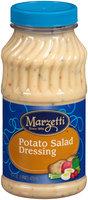 Marzetti® Potato Salad Dressing 16 fl. oz. Jar