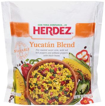 Herdez™ Yucatan Blend 12 oz. Bag