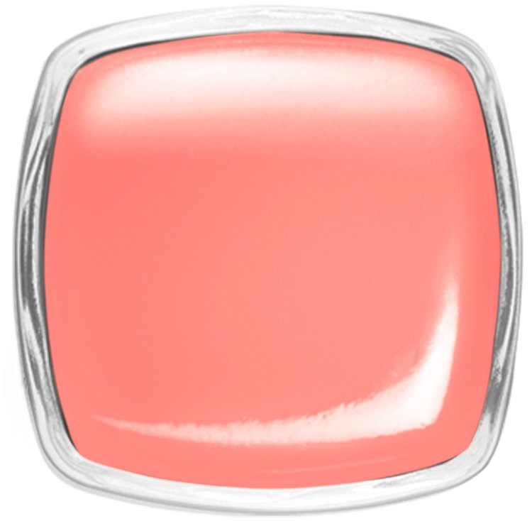 essie® Summer 2015 Nail Color Collection Peach Side Babe 0.46 fl. oz. Bottle