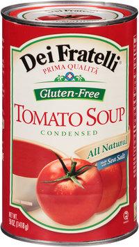 Dei Fratelli® Condensed Tomato Soup 50 oz. Can
