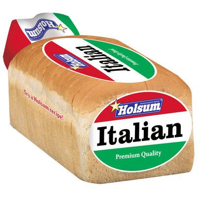 Holsum® Italian Bread 18 oz. Loaf