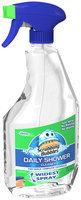Scrubbing Bubbles® Daily Shower Cleaner 32 fl. oz. Spray Bottle