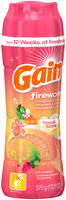 Gain Fireworks Tropical Sunrise Scent Beads 13.2 Oz