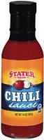 Stater Bros.® Chili Sauce 14 oz.