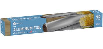 SE Grocers Aluminum Foil