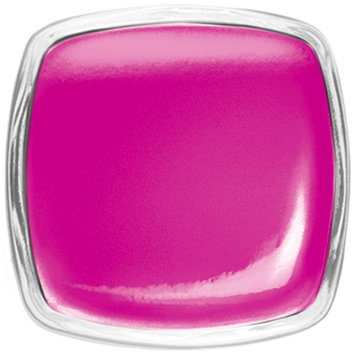 essie® Neon 2015 Nail Color Collection Coacha'bella 0.46 fl. oz. Bottle