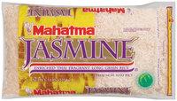 Mahatma Jasmine Enriched Long Grain Thai Fragrant Rice 5 Lb Bag