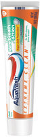Aquafresh® Triple Protection® Extreme Clean® Pure Breath Action Toothpaste 7 oz. Tube