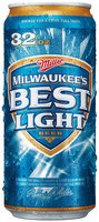 Milwaukee's Best Light Beer