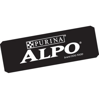 Purina ALPO Logo