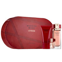 Estée Lauder Modern Muse Le Rouge To Go Gift Set