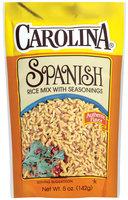 Carolina® Spanish Rice Mix with Seasonings 5 oz.