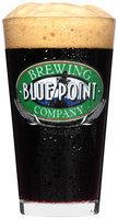 Brewing Blue Point Company® Sour Cherry Imperial Stout™ 22 fl. oz. Bottle