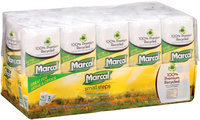 Marcal® Small Steps® Strong & Absorbent Towels 2-Ply 15 ct. Pack