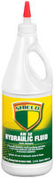 Shield™ AW 32 Hydraulic Fluid 1 qt. Jug