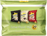Smartfood® Mix Popcorn Variety Pack