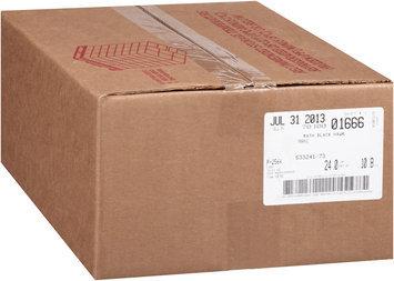 John Morrell® Rath Black Hawk® Hot Dogs 8 ct Pack