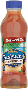 Tradewinds® Unsweet Tea