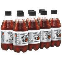Barq's® Root Beer 8-12 fl. oz. Plastic Bottles