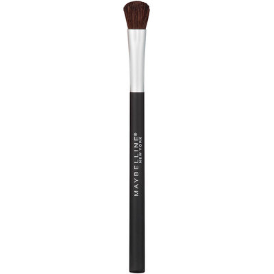 Expert Tools™ Eyeshadow Brush 1 ct