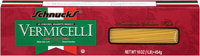 Schnucks® Vermicelli Pasta 16 oz. Box