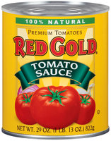 Red Gold® Tomato Sauce 29 oz. Can