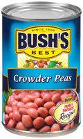 Bush's Best® Crowder Peas 15 oz. Can