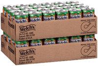 Welch's® 100% Juice Orange Pineapple Apple