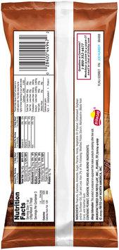 Nut Harvest® Honey Roasted Nut Mix 3 oz. Bag
