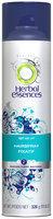 Herbal Essences Set Me Up Stylers Hairspray 11.5 oz. Aerosol Can