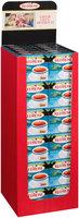 Red Rose® Original Black Tea Bags Display 72 ct Boxes