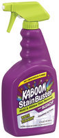 Kaboom Mold & Mildew Stain Remover  Stainbuster 32 Fl Oz Spray Bottle