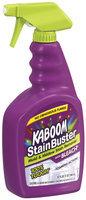 Kaboom Mold & Mildew Stain Remover  Stainbuster 32 Fl Oz Spray Bottle
