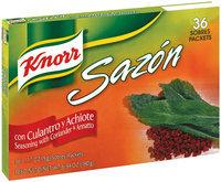 Knorr® Coriander & Annatto Kolorao Sazon