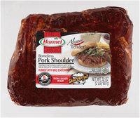 Hormel® Boneless Pork Shoulder Rubbed with BBQ Seasoning 32 oz